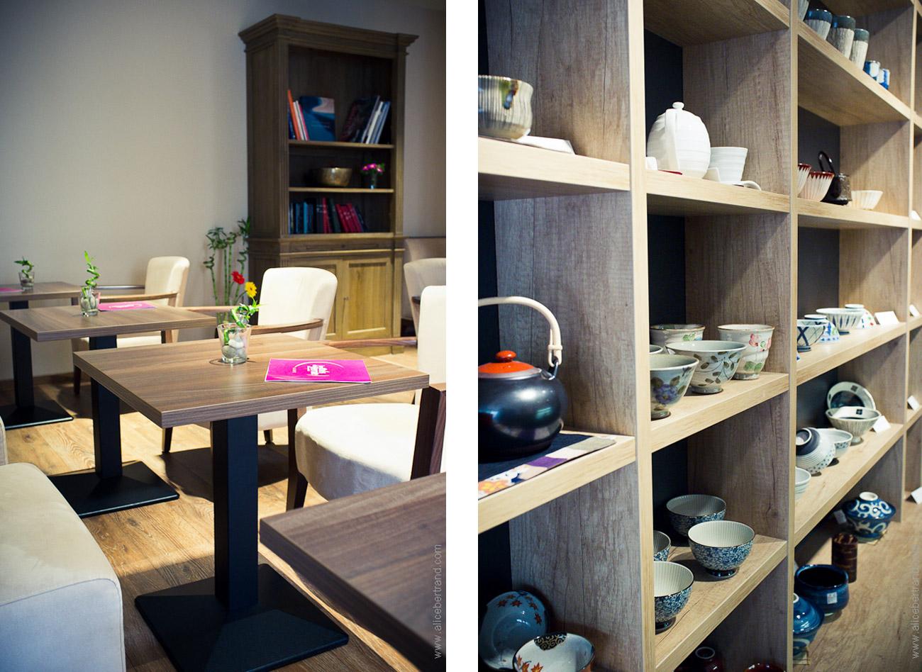 les th s de bernie codes int rieurs. Black Bedroom Furniture Sets. Home Design Ideas